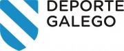 DEPORTE-GALICIA