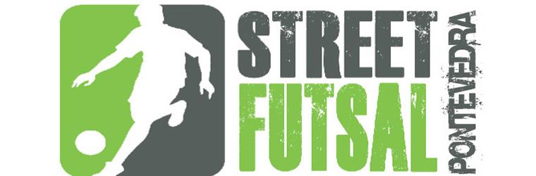 Futsal Street2014 copy