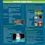 Tríptico_Pontevedra_Futsal_2014