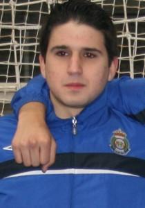 Agustín 2011-2012
