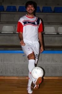 Gabriel Rama Rodríguez