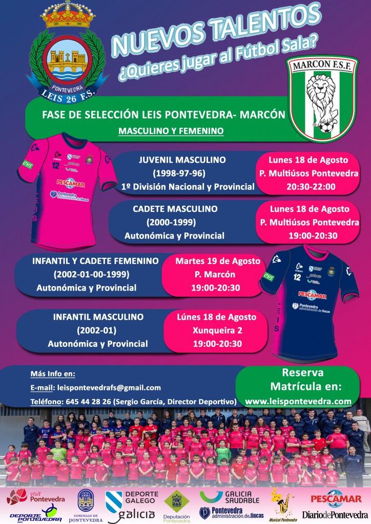 Nuevos-Talentos2014-15