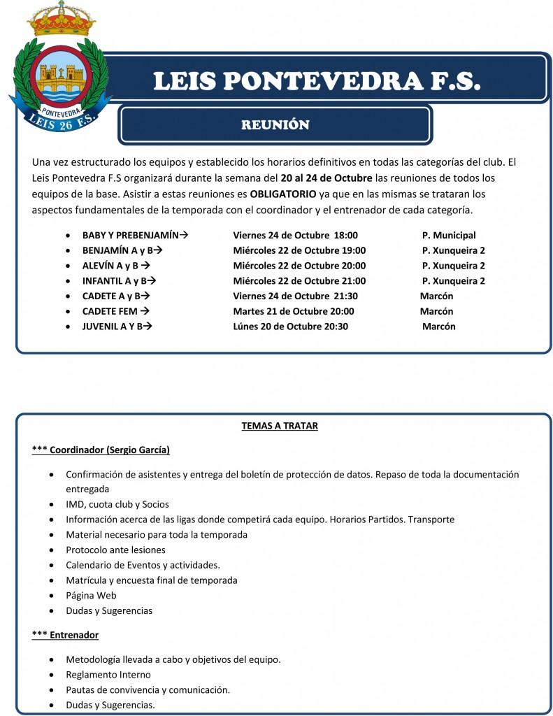 REUNIONES_BASE14-15