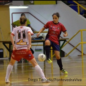 Diego Torrado-PontevedraViva