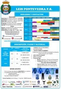 Folleto Informativo T.2016-17