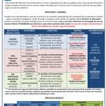 PROTOCOLO SERVICIOS MÉDICOS