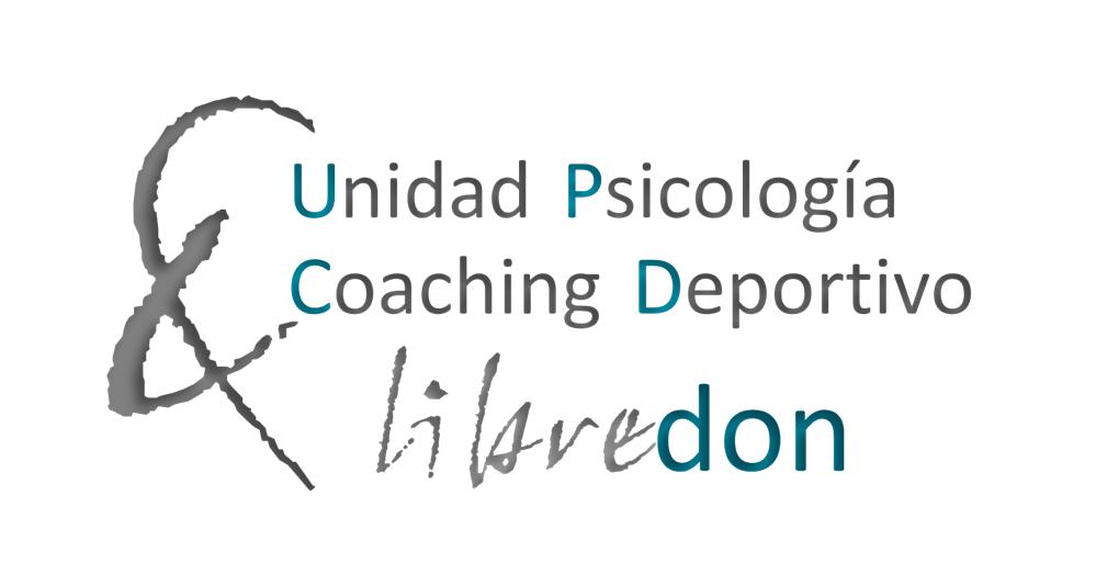 UPCD-Libredon profundo