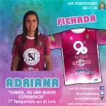 13.ADRIANA