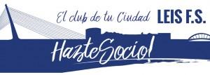 SLIDER EL CLUB DE TU CIUDAD SOCIOS copy