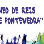 V torneo de Reyes